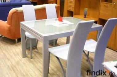 Gebraucht Möbel Börse