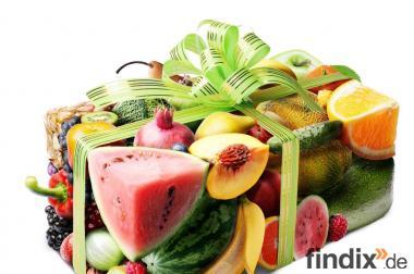 Gesund & Vital - durch den Alltag