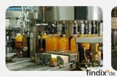 Getränke Fabrik in Polen zum Verkaufen