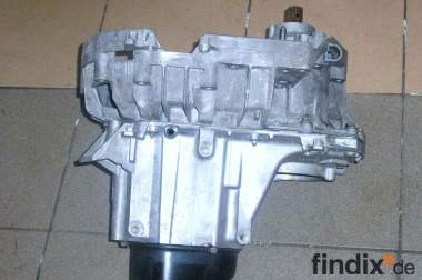 Getriebe Clio II Sport 2,0 16v JC5129 / JC5 130