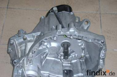 Getriebe für Volvo V40 / S40 1,6 1,8 2,0 JC5 / JB3
