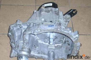 Getriebe für Volvo V40 / S40 1,6 1,8 Benzin JB3