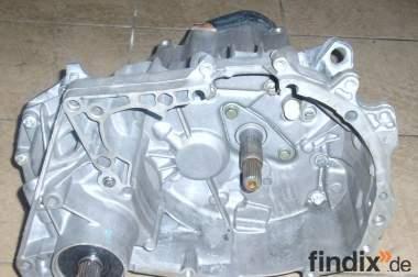 Getriebe für Volvo V40 / S40 1,9 TD JC5221 und JC5225