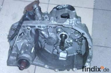 Getriebe Renault Laguna II 1,6 16v JH3 005 5 GANG