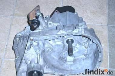 Getriebe Renault Laguna II  1,8 16v  JR5008  5 GANG