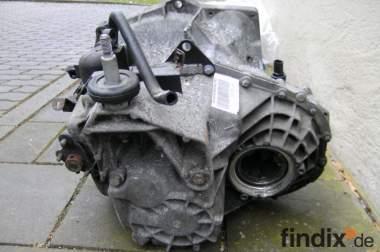 Getriebe Renault Master 2,8 l Baujahr 2000 2 Stück