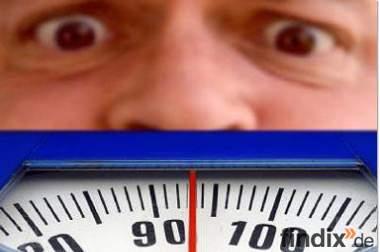 gewicht reduzieren leicht gemacht