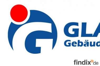 GLASKLAR Gebäudereinigung Bensheim Weiterstadt Viernheim Worms