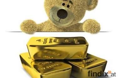 Gold Ankauf Antik-shop Salzburg