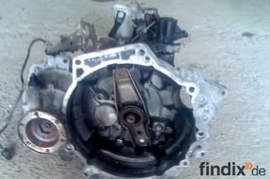 GOLF 4 er 1,8 oder Audi A4 Getriebe !!!!