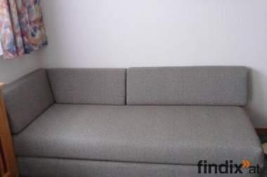 Günstige Möbel, sehr guter Zustand!