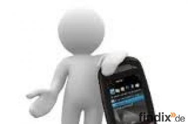 Gutschein für 50 Werbe- SMS