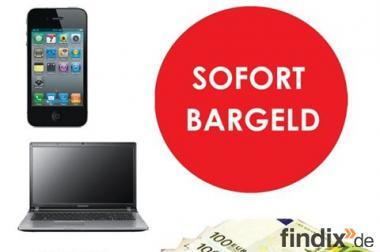 Handy Ankauf in Bonn  Sofort Bargeld Auszahlung !!!