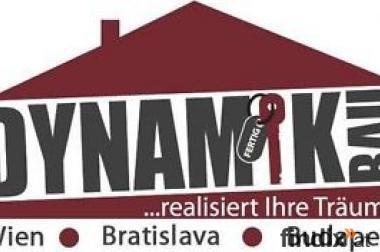 Haussanierung Wien 06643115550