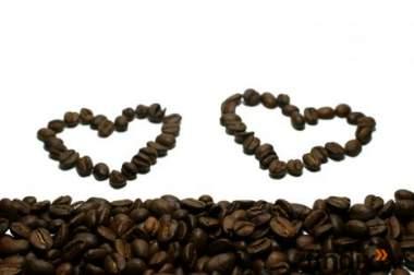 HealthyCoffee - einfach mehr als nur Kaffee