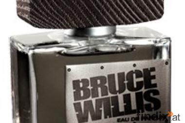 Herrenparfum Bruce Willis