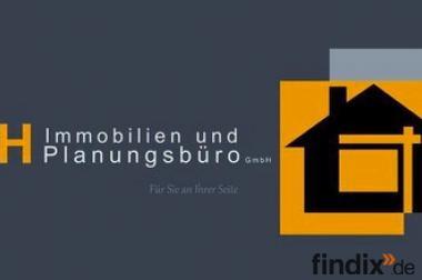 H&H - Ihr Partner für professionelle Haus-Gebäude-Planung von