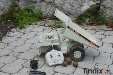 Hobby Engine Muldenkipper RTR