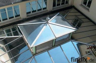 Hochleistungsfähige Standardfolien für Fenster - kühler im Sommer