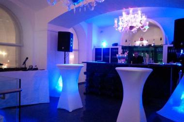 Hochzeit DJ Event DJ Party DJ SUGAR