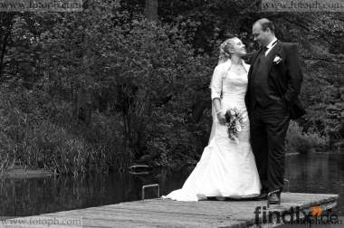 Hochzeitsfotograf Pieter Horsting Hamburg