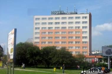 Hotel in Groß Stadt in Polen zu verkaufen