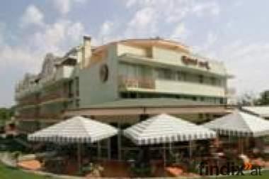 Hotel in Kranevo, Bulgarien