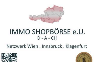 Hotelverkauf in Tiroler Spitzenlage