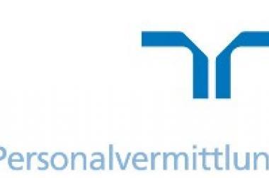 HR Recruitment Consultant (f/m)