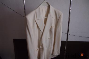Hugo Boss Dinner-Jacket,100% Seide,wenig getragen