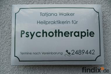 Hypnose in Oldenburg