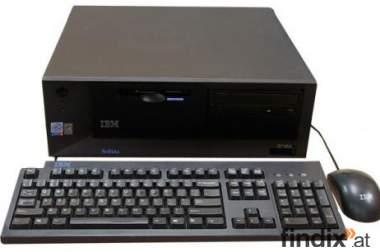 IBM M42 Netvista