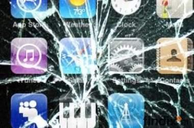 iDoctor.at > iPhone Reparatur Service