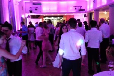 Ihr DJ für Ihre Feier,Hochzeit,Party,Abiball