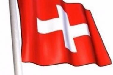 Ihre GbR oder OHG in der Schweiz