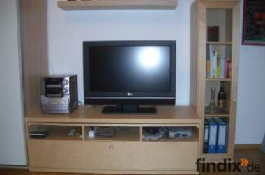 IKEA TV-Bank Serie Bonde