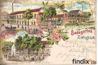 Immer alte Postkarten vor 1945 zu Kaufen und Fotos aus dem Krieg
