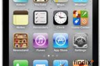 iPhone 4S für 1€ mit vertrag