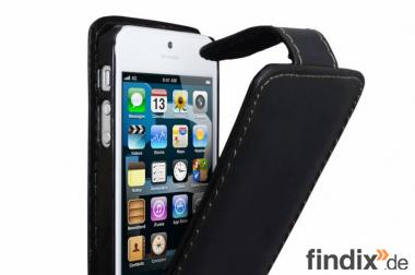 iPhone 5G Flip Case NEU OVP kostenloser Versand - Spitzenpreis!!!