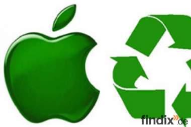 iPhone Austausch Service - Tauschen Sie alt gegen neu