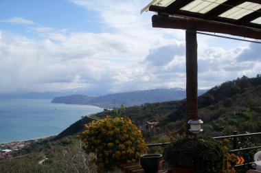 Italienisch lernen in Sizilien
