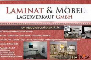 Italienische Möbel 840787