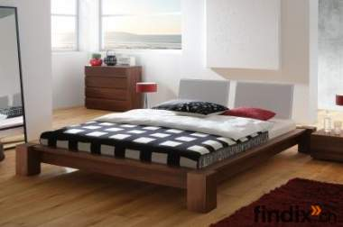 japanisches bettgestell zu verkaufen 380541. Black Bedroom Furniture Sets. Home Design Ideas