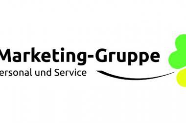Kaufmann/-frau Einzelhandel Bereich Tankstelle/ Tankwart/ in gesa