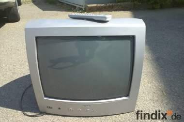 Kendo + 21 Zoll + 55cm Fernseher