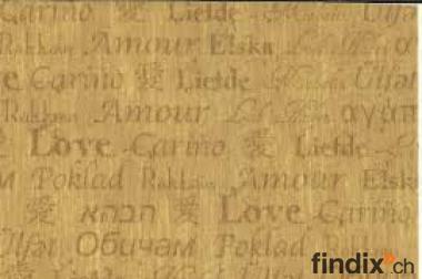 Der Brief - die Einzelbedeutung Lenormandkarten French Cartomancy ...