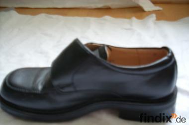 Kinder Schuhe gr.36