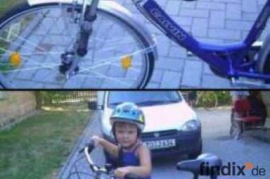 starre Fu/ßst/ützen mit dem Kind auf dem Fahrrad wie zu DDR Zeiten Kindersitz f/ür Damen Fahrrad vorn