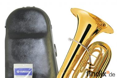 King BBb - Tuba 2340W Legend. Made in U.S.A., Neu inkl. Koffer