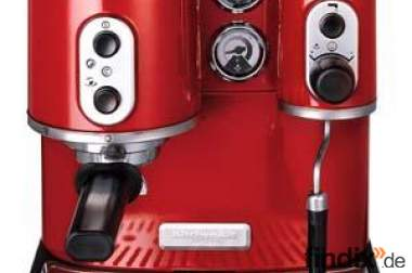 KitchenAid Reparaturservice Berlin